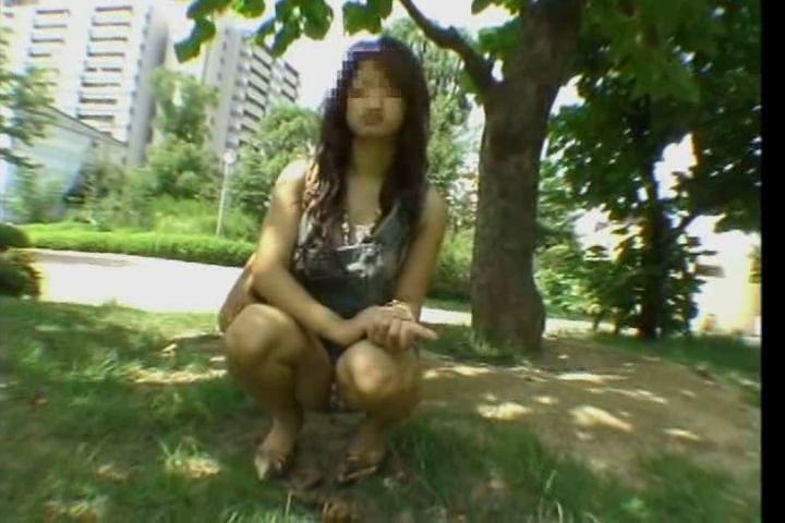 【割引・ハメ撮り】ギャルJD一年生!夏休みの体験は羞恥SEX!おじさま!マ●コにいれてください!