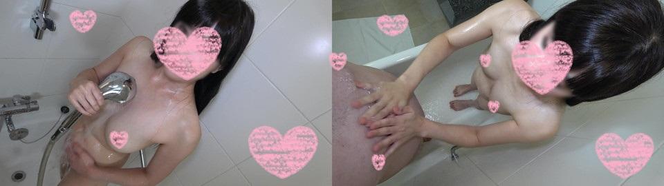 FC2 PPV 1465743 【美魔女美熟女㊙NTR】他人棒を美顔笑顔でおしゃぶり吸い付く至福の口淫❤️卑猥な肉厚膣で肉棒ズボズボ❤️驚異の膣圧で連続絶頂❤️膣奥に大量中出し懇願❤️