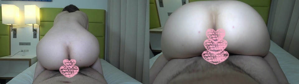 FC2 PPV 1540026 【SSS】九州の現役美人看護師が奇跡の完全顔出し!❤️医療用マスクとフェイスガードの向こう側❤️淫乱美白スレンダーの膣奥に大量生中出し!❤️