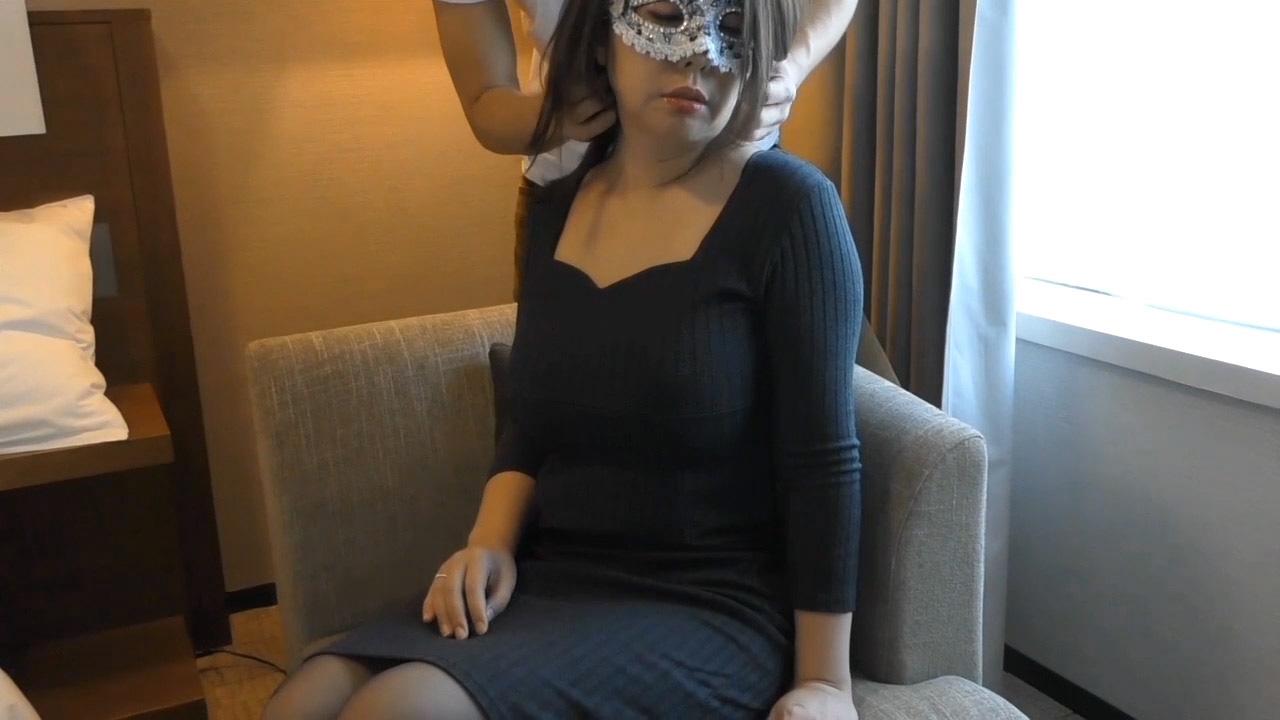 FC2 PPV 1547955 【個人撮影】人生の酸いも甘いも経験した42歳巨乳熟女妻 情欲をかき立てる体を持て余した果てに・・・