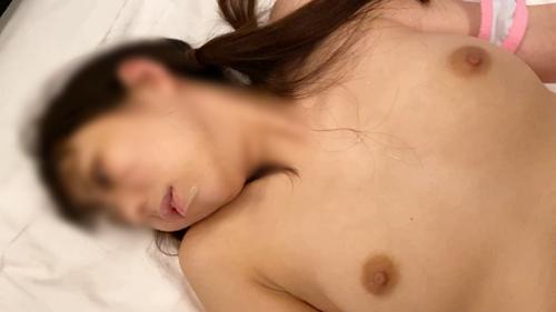 FC2 PPV 1489199 【顔出し・無流出!ガチものです】神ロリ顔アイドル目指す美少女から処女を奪い孕ませ中出しで種付けした後に全裸にしておかわり孕ませSEXした時の動画です。