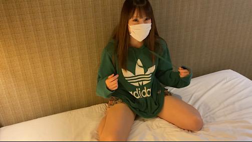 FC2 PPV 1536033 None Limited number of 4980 yen → 1490 yen Body barre → Delete Japanese-Korean half