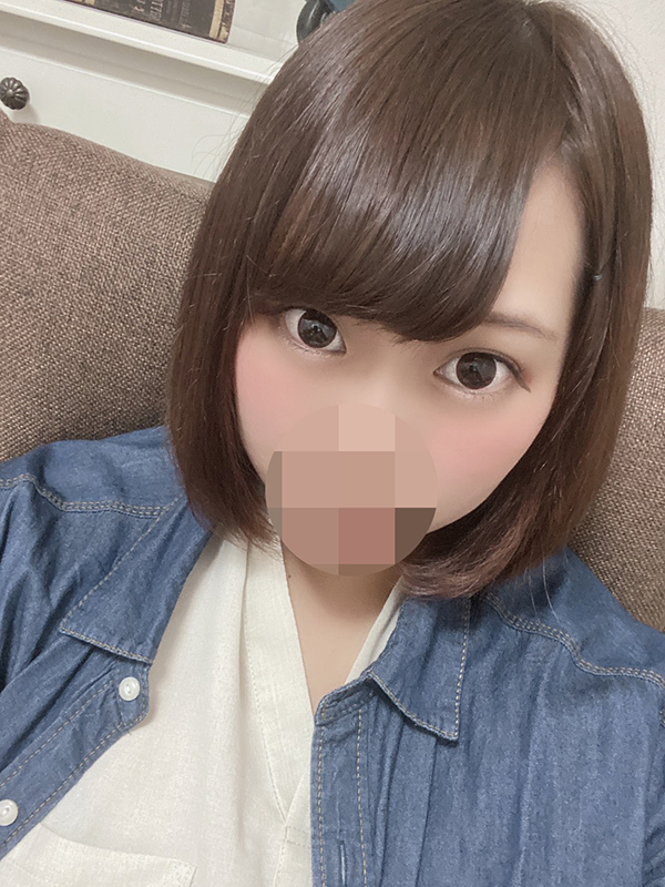 FC2 PPV 1540519 * Limited Sister's Best Friend Loli Big Breasts Student Girl Forbidden Gachi Raw Saddle