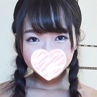 【個人撮影】No.021 りかちゃん★あどけない表情が可愛い女子大生。可憐な笑顔とスレンダーな身体は必見です★【完全顔出し】